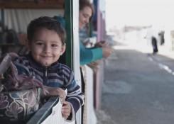 documentaire irak (6)