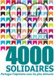 logo-824000