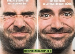 fiscal A4