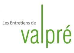logo Valpre